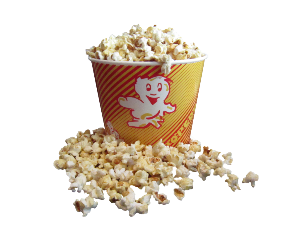 Popcornmaschine mieten Hildesheim
