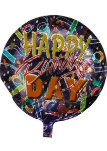 Helium Gasballon kaufen Hildesheim Geburtstag